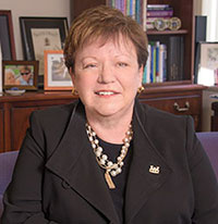 Photo of Dean Clabo