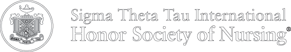 Sigma Theta Tau International - Honor Society of Nursing